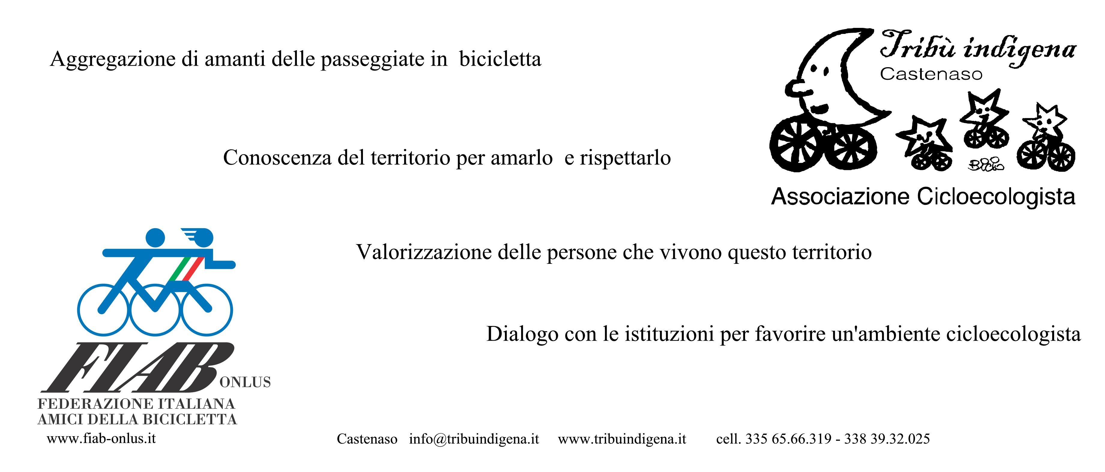Striscione 80x180_2010