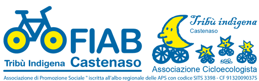 logo BasexAssociazioni-5-05
