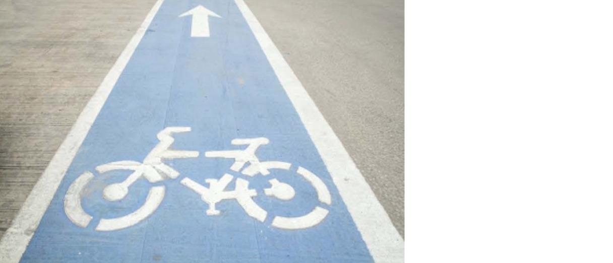 Decreto con i fondi per la mobilità ecologica