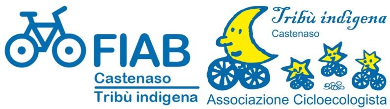 Buone Biciclettate