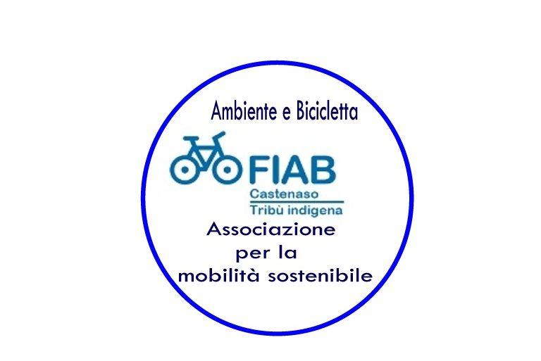 www.fiabcastenaso.it